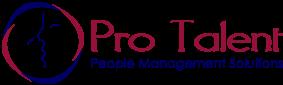 Pro Talent eLearning Site