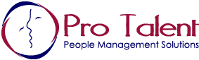 Logo of Pro Talent eLearning Site